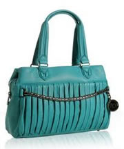 Image result for Botkier Handbag Replicas